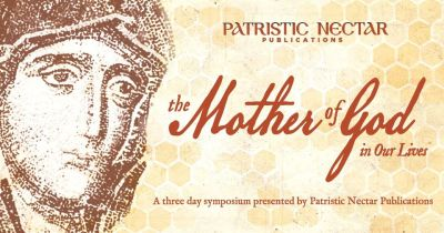 The Mother of God in Our Lives | June 4th - 6th, 2021