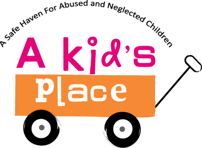 """A Kid's Place """"Arabian Nights"""" Fostering Hope Black Tie Gala presented by Homes By WestBay"""