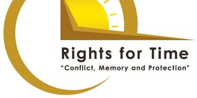 Rights for Time Webinar for World Refugee Day: Migration and Time