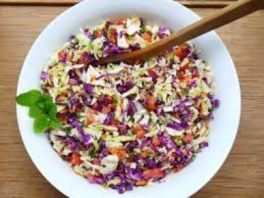 Cabbage: One of the Most Nutritious Vegetables