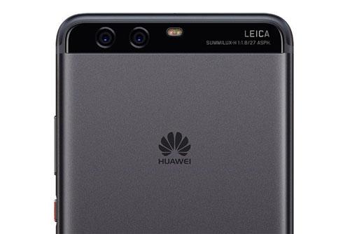كاميرا هاتف Huawei P10 تحصل على تقييم عالي في اختبار DxOMark