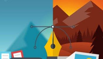 أدوات السيديا المتوافقة مع جيلبريك iOS 10 – 10 2مجد علوان