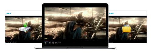 برنامج Acethinker Video Master الاحترافي لتحويل الفيديو والصوتيات
