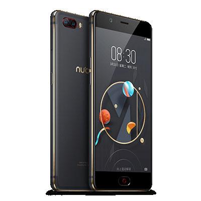 شركة ZTE تكشف عن 3 هواتف بتصميم مميز ومواصفات تقنية جيدة