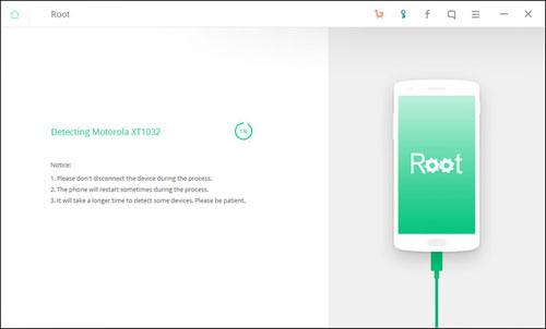 برنامج iSkysoft Toolbox للأندرويد - استرجاع الملفات وفتح الشبكة والروت وغيرها