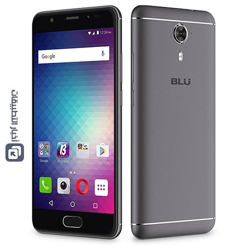 الإعلان رسمياً عن هاتف Blu Life One X2 Mini - المواصفات ، و السعر !