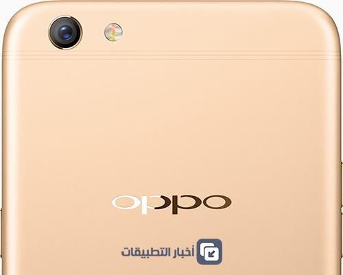 رسمياً - هاتف Oppo F3 Plus لهواة السيلفي : المواصفات ، المميزات ، السعر !