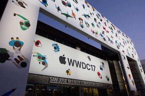 ملخص مؤتمر أبل – الإعلان رسميا عن iOS 11