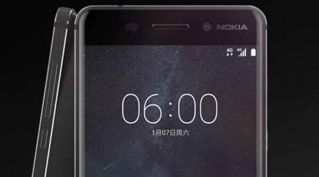 Nokia 3310 2017 Archives اخبار التطبيقات