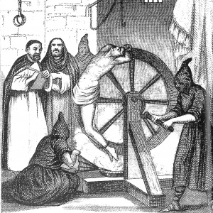 spanish_inquisition