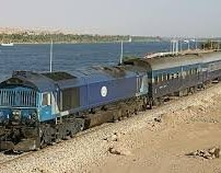 Alstom clinches $110m Egyptian railway deal