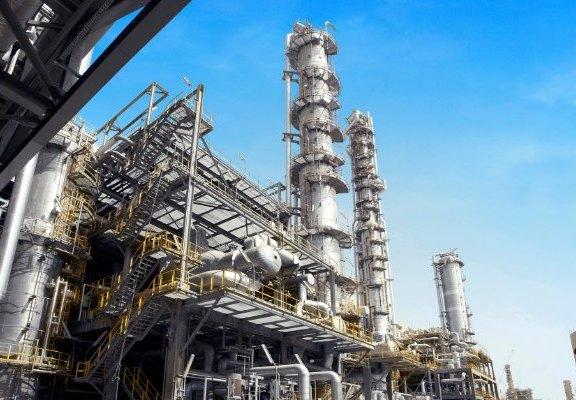 Saudi Arabia to invest $91bn in petrochemical sector
