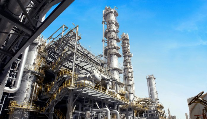Saudi Arabia to invest $91bn in petrochemical sector