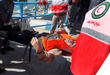 عاجل:11 قتيلا بتحطم طائرة تركية في رحلة بين الشارقة واسطنبول 6