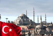 متوسط تكاليف المعيشة في تركيا 7