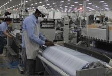 شركة تركية جزائرية تعلن عن حاجته لألفي وظيفة 7