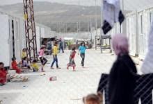 Photo of تحضيرات تركية لإعادة 1,6 مليون لاجئ إلى شمال سوريا