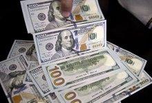 تدفق مرتقب لمليارات الدولارات إلى تركيا رغم أزمة الليرة 8