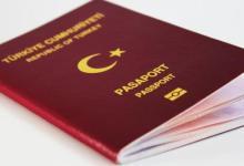 إذا كنت تملك أحد هؤلاء الشروط فستحصل على الجنسيّة التركيّة 6