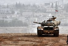 Photo of هذا ما يجب أن تفعله تركيا إذ ما تم الهجوم على إدلب
