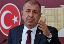 سياسي تركي يشن هجوماً على السوريين .. وتصريحات رسمية تكذبه 5