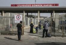 بعد تأمينها باتفاق تركي روسي .. العائلات السورية تواصل العودة إلى إدلب 5