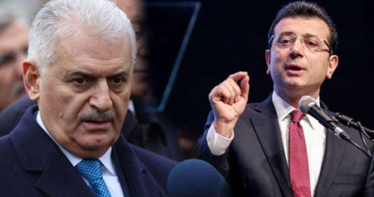 مجددًا.. السوريون على جدول مرشحي بلدية اسطنبول 1