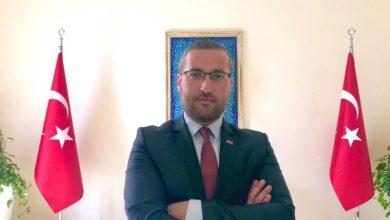 كاتب تركي: ترحيل السوريين ليس من اختصاص إمام أوغلو 10