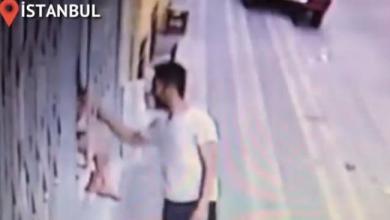 إحذر من اللصوص.. عملية سرقة محترفة في إسطنبول 12