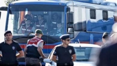تركيا توافق على إعادة سوريين رحلتهم إلى سوريا 4