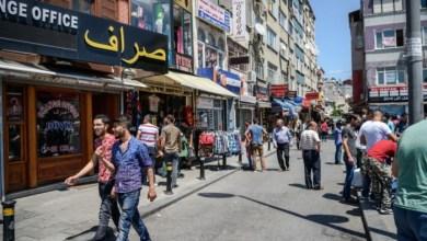آخر مهلة للسوريين في إسطنبول تنتهي ومطالب بتمديدها 6