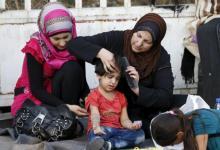 عيد أضحى مختلف يعيشه السوريون بتركيا هذا العام 8