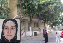 Photo of مصرع والدة 4 أطفال بطعنات قاتلة من طليقها في إسطنبول