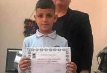"Photo of ""انتحار"" طفل سوري يثير موجة غضب وحزن في تركيا.. كيف علّق والده؟"