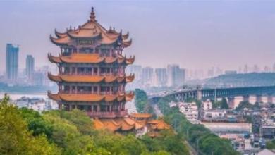 Photo of الصين : إلغاء وسائل النقل العام الصين والسبب هو …