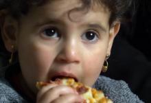 Photo of لهذه الأسباب اللاجئون السوريون في تركيا هم الأكثر تضرراً بكورونا