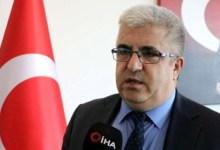Photo of متى ستسيطر تركيا على فيروس كورونا ؟