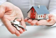 Photo of الإحصاء التركية تكشف نسبة الزيادة القصوى في إيجارات المنازل بآذار