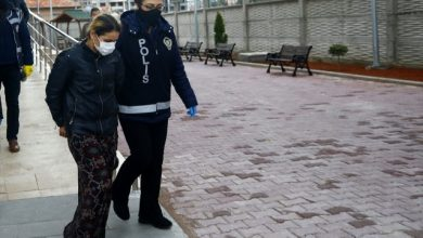 Photo of امرأة سورية ترتكب جريمة قتل بحق طفل وتدعي بأنه مصاب بفيروس الكورونا