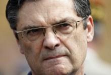 "Photo of وفاة وزير فرنسي بـ ""كورونا"""