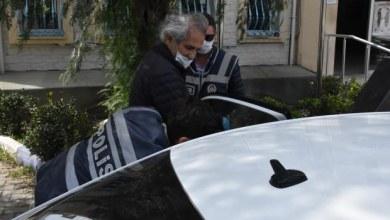 Photo of في ظل أزمة الكورونا صحفي يستهزء بأيات القرآن الكريم والشرطة التركية تلقي القبض عليه
