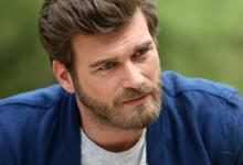 "Photo of حقيقة إصابة الممثل التركي""كيفانش تاتليتوغ "" بفيروس الكورونا"