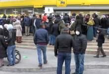 Photo of هل سيحصل في اسطنبول مثل ما حصل في إيطاليا؟