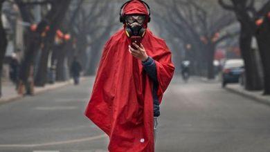 Photo of مليون مصاب بكورونا حول العالم.. نصفهم في الأسبوع الأخير