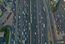 Photo of تركيا | خبر مهم بخصوص التنقل بين الولايات في المدن الكبرى