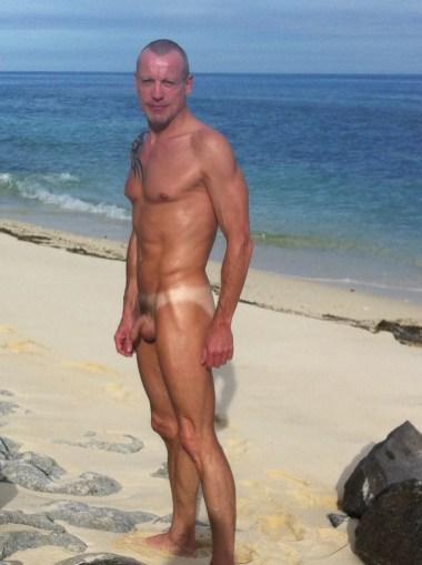 seychelles-01-2012-41