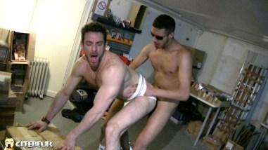 1-gay-beur-gay-rebeu-gay-arabe