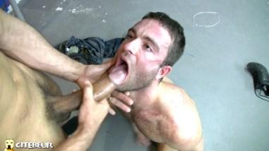 966_citebeur_gay_sex_18