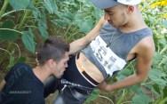 l13789-menoboy-gay-sex-porn-hardcore-videos-twinks-minets-jeunes-mecs-france-french-ludo-004