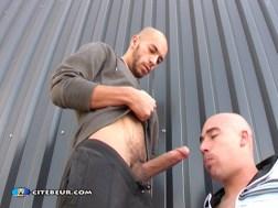 med_ben_foster_gay_citebeur-11